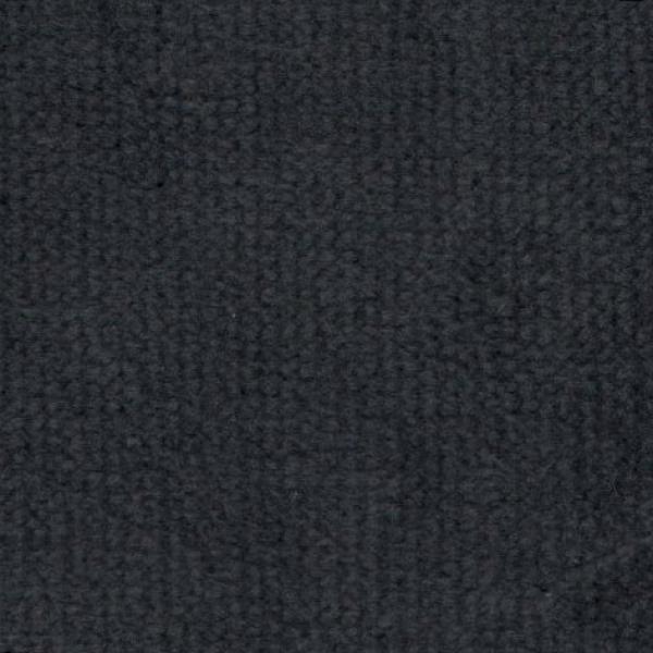 Aspendos graphit