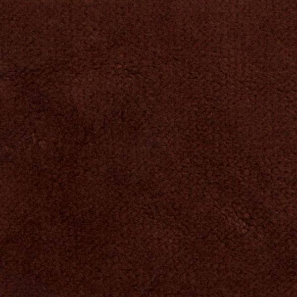 Aspendos brown
