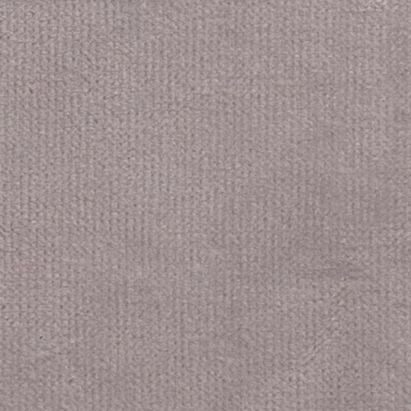 Aspendos white grey