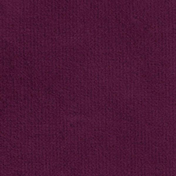 Aspendos violet