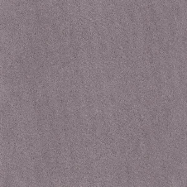 Poseidon pale lavender
