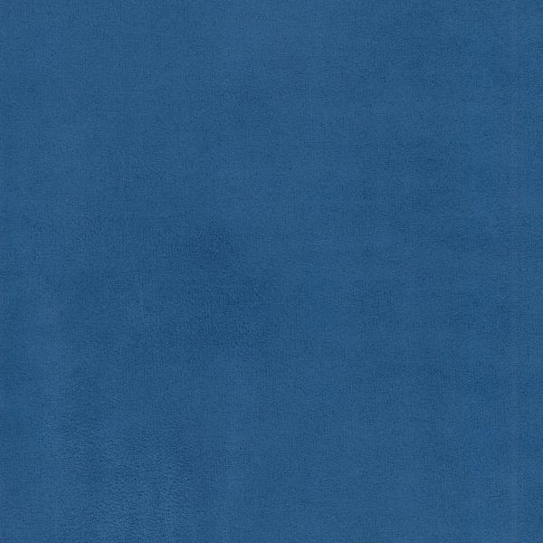 Poseidon classic blue