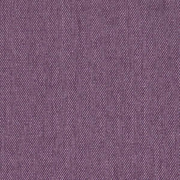 Impulse violet