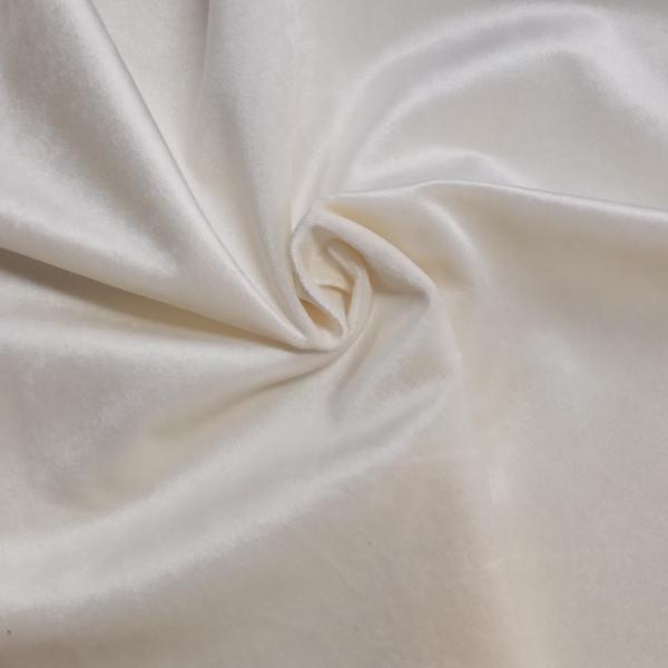Bogemia white