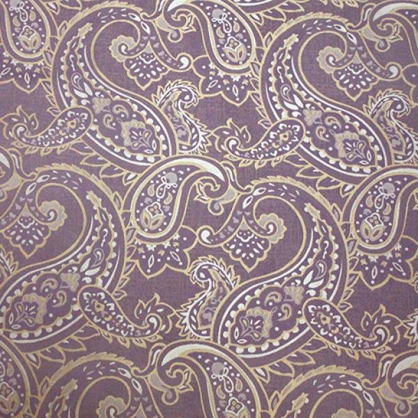 Indira lilac