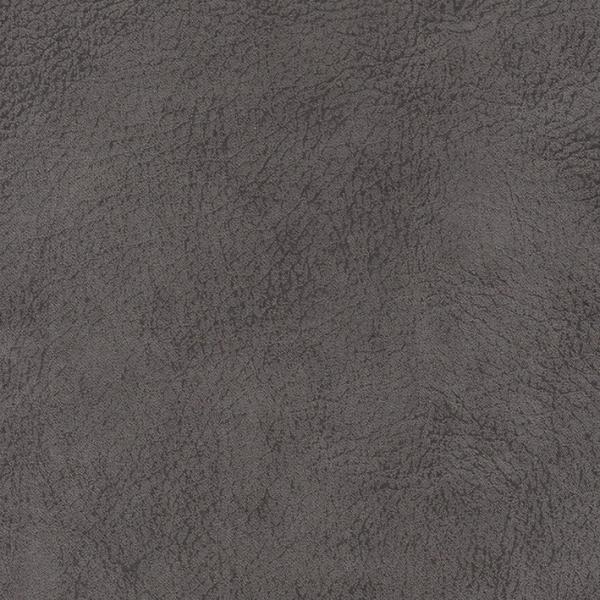 Buffalo grey