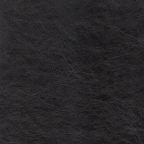 Pegas black