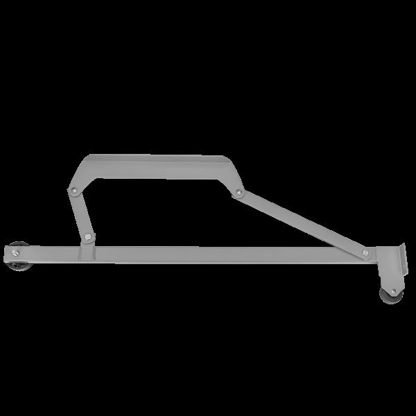 Механизм № 549