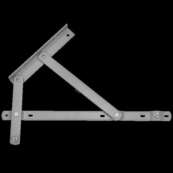 Механизм № 556