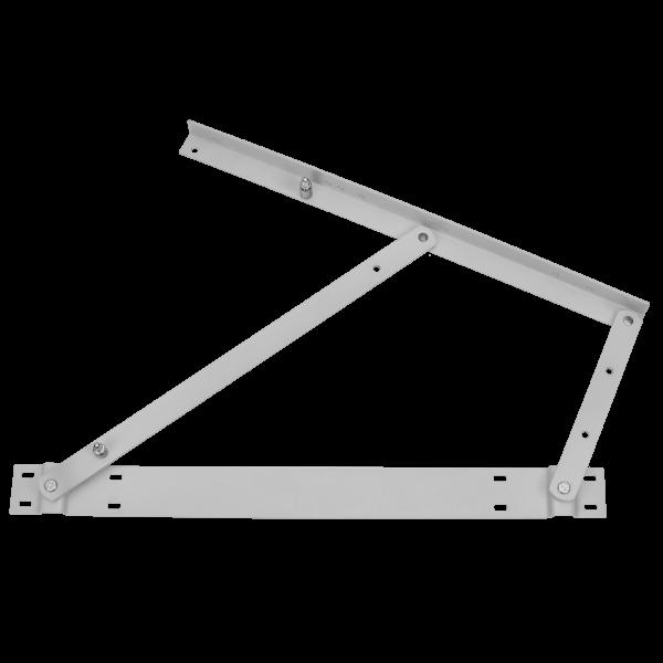 Механизм № 600