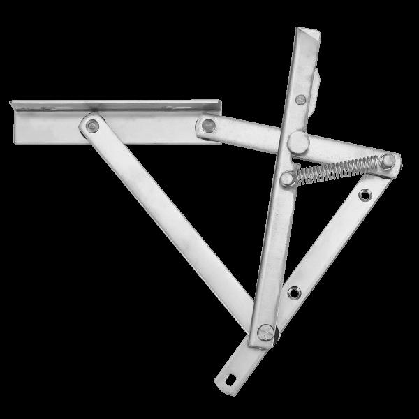 Механизм № 604