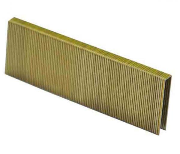 Скоба каркасная H-30 cnk
