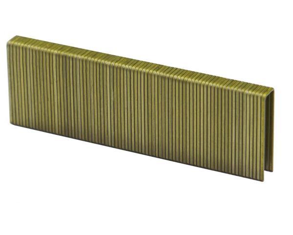 Скоба каркасная LM-44 cnk