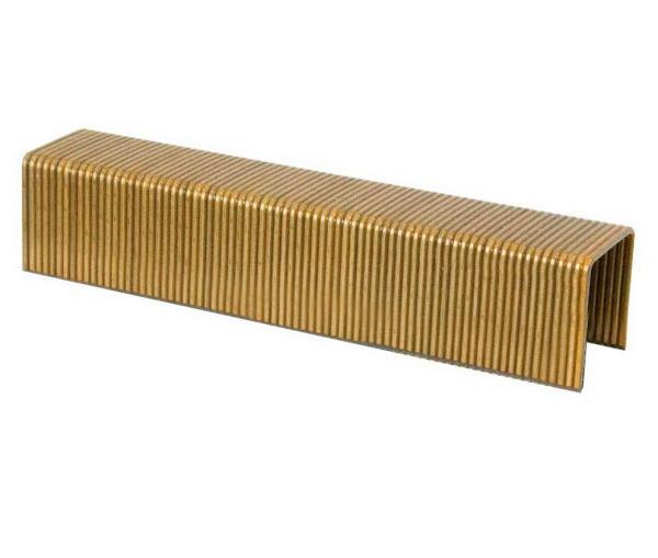 Скоба каркасная WC-38 cnk