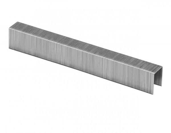 Скоба обивочная А-10 cnk (80/10)