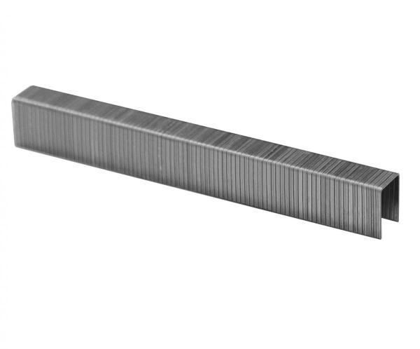 Скоба обивочная PF-09 CNK