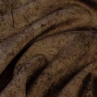 Fresca chocolate