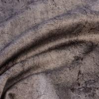 Fresca stone