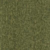 Jeneva green