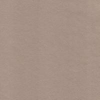 Polo perlamutr silk