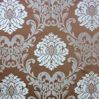 Barocco brown