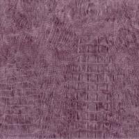 Reptile lilac