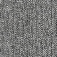 Krona grey