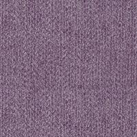 Krona lavender