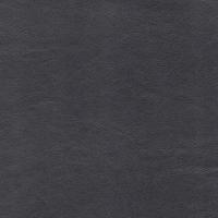 Morgan graphite