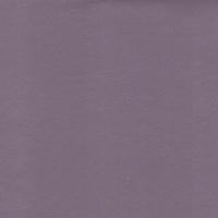 Morgan lilac