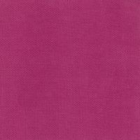 Deli pink