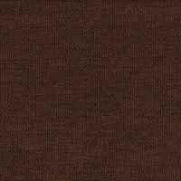 Rola dark brown