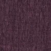 Rola violet