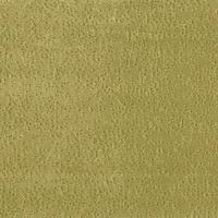 Mars com oliva