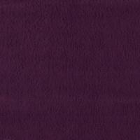 Mars com violet