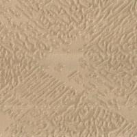 Mars beige