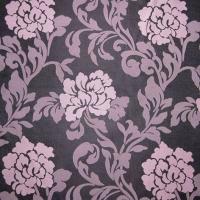 Rococo violet
