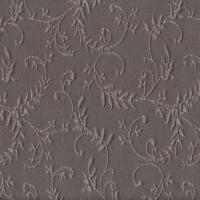 Floransa plain pearl grey