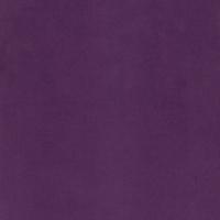 Imperia violet
