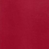 Imperia red