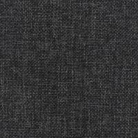 Wool black