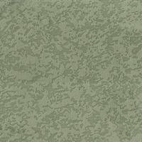 Puma greenary