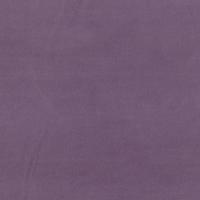 Confetti lilac