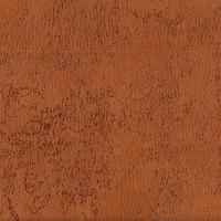 Mramor rust