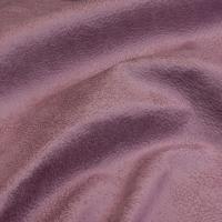 Pride lilac