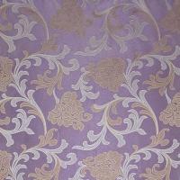 Piruet lilac