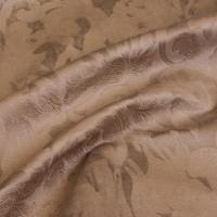 April camel
