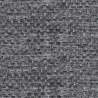 Arizona graphite
