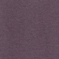Uno violet