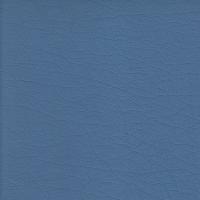 Victor blue